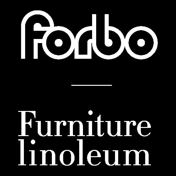 forbo ファニチャーリノリウム